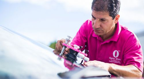 Maintenance saves money: How to save money on your car news item